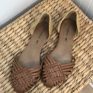 O'Neill Shoes